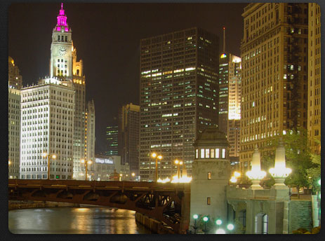 chicagopropertymanagement