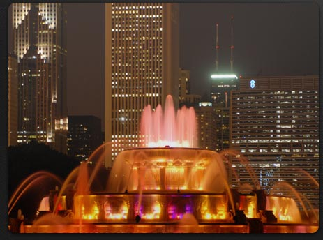 chicagorealestateservices