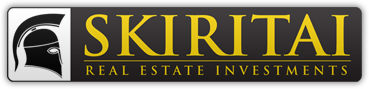 Skiritai Real Estate Investments